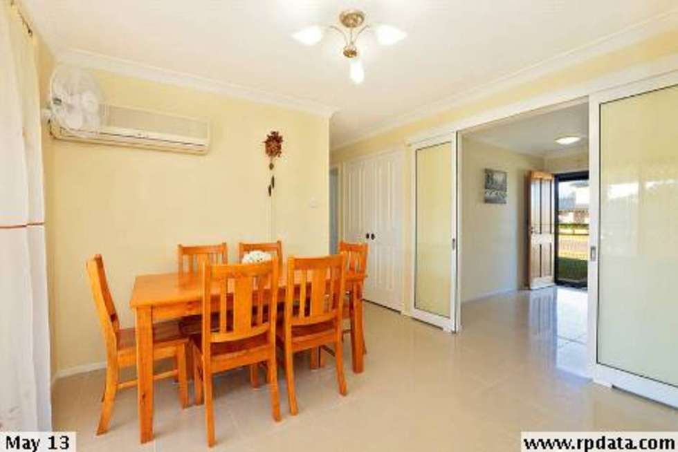Second view of Homely house listing, 65 Pinecreek Circuit, St Clair NSW 2759