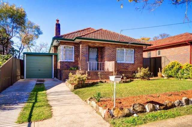 29 Cleary Avenue, Belmore NSW 2192