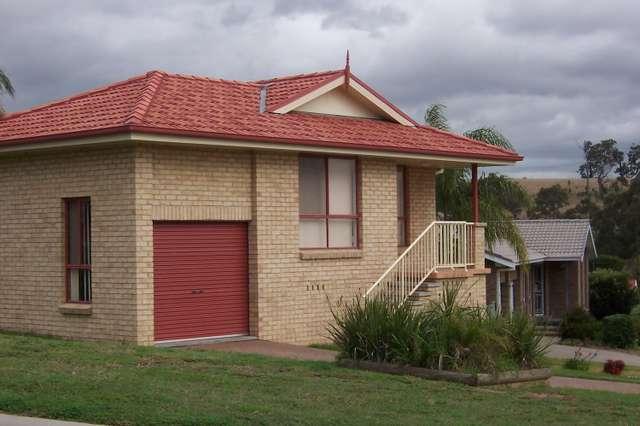 2/13 Melaleuca Close, Muswellbrook NSW 2333