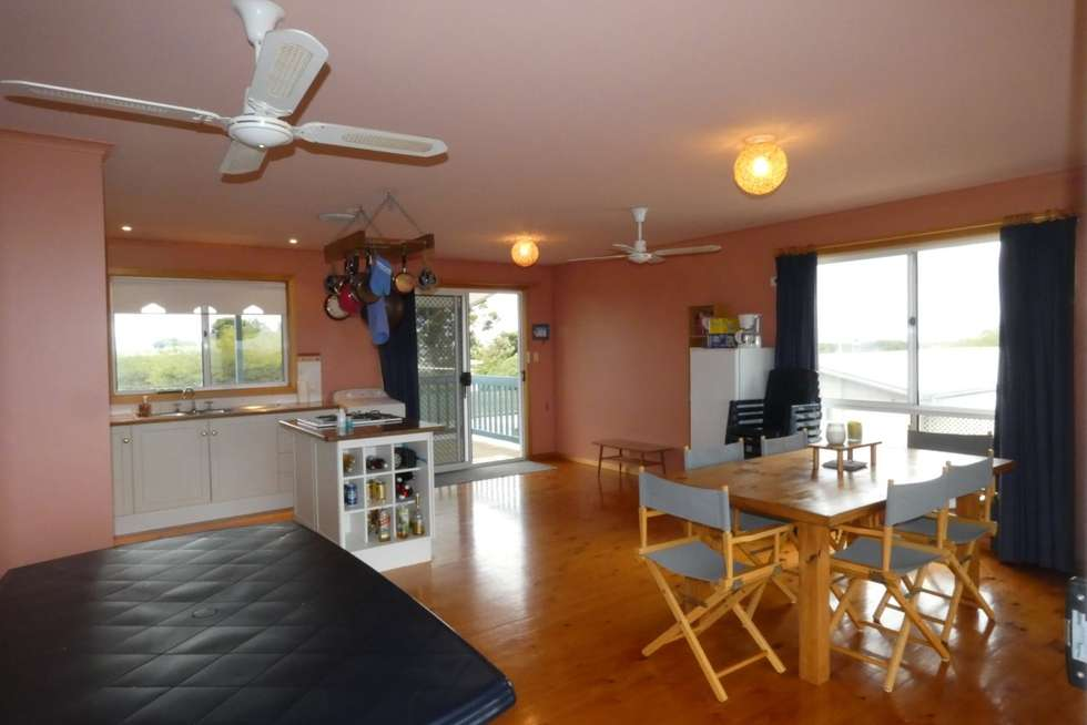 Third view of Homely house listing, 5 Marion Street, Sultana Point SA 5583