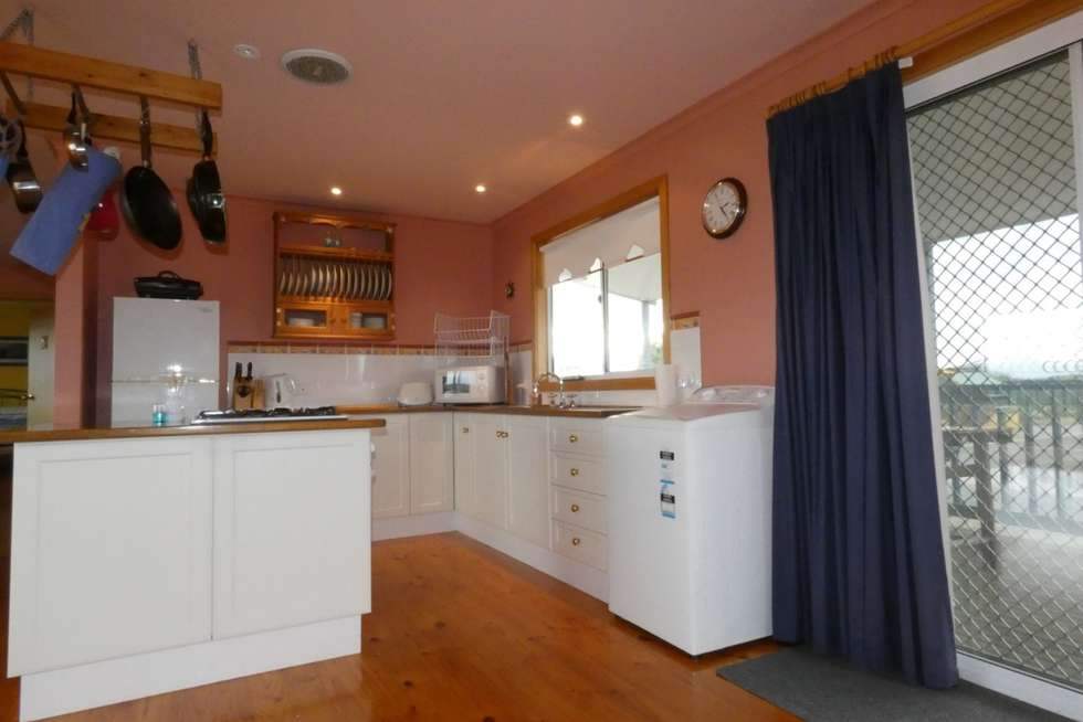 Fourth view of Homely house listing, 5 Marion Street, Sultana Point SA 5583