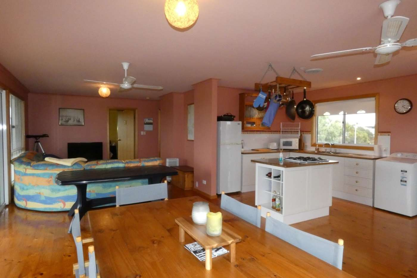 Fifth view of Homely house listing, 5 Marion Street, Sultana Point SA 5583