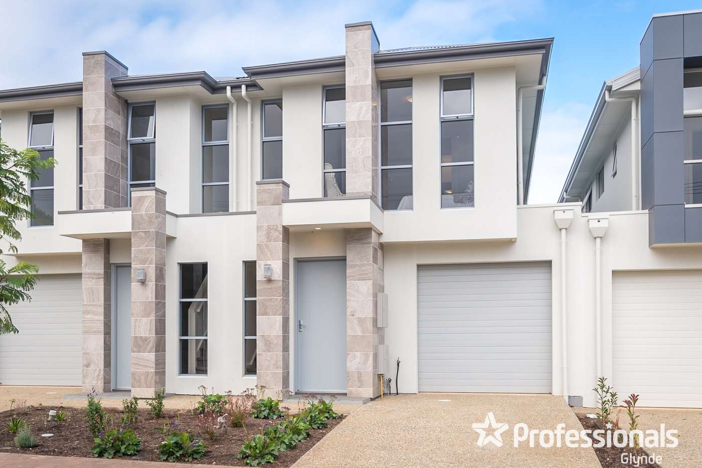 Main view of Homely house listing, 20-24 Verco Avenue, Campbelltown SA 5074