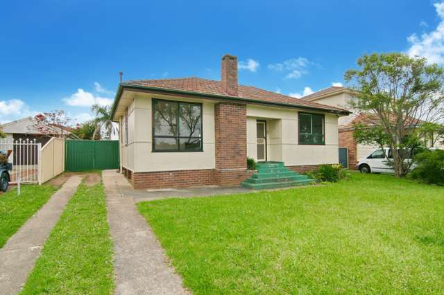 19 Astley Avenue, Padstow NSW 2211