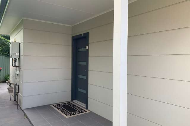 8A Wray Street, Fairfield NSW 2165