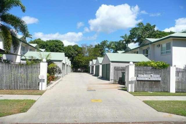 14/189 Buchan Street, Westcourt QLD 4870