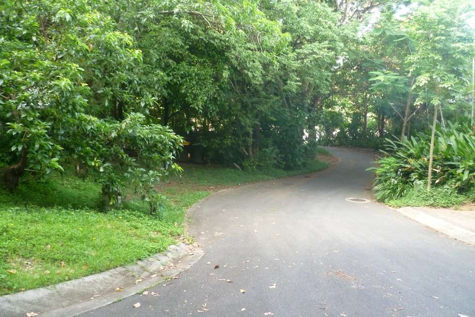 Third view of Homely residentialLand listing, 7 Marks Place, Manoora QLD 4870