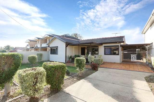 40 Karabar Street, Fairfield Heights NSW 2165