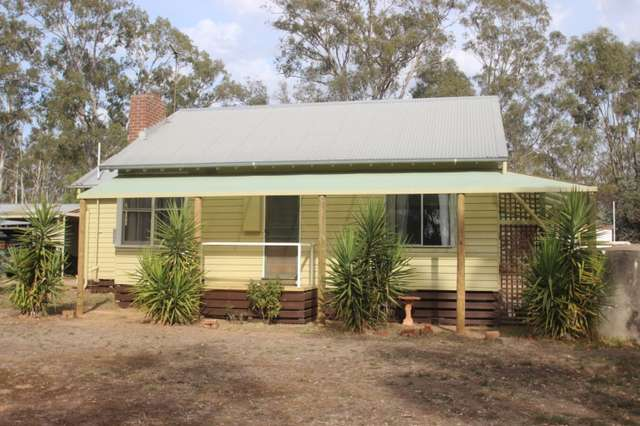 48 Gooseberry Hill Road, Dunolly VIC 3472
