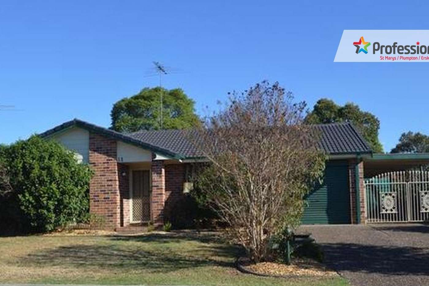 Main view of Homely house listing, 13 Denver Road, St Clair NSW 2759
