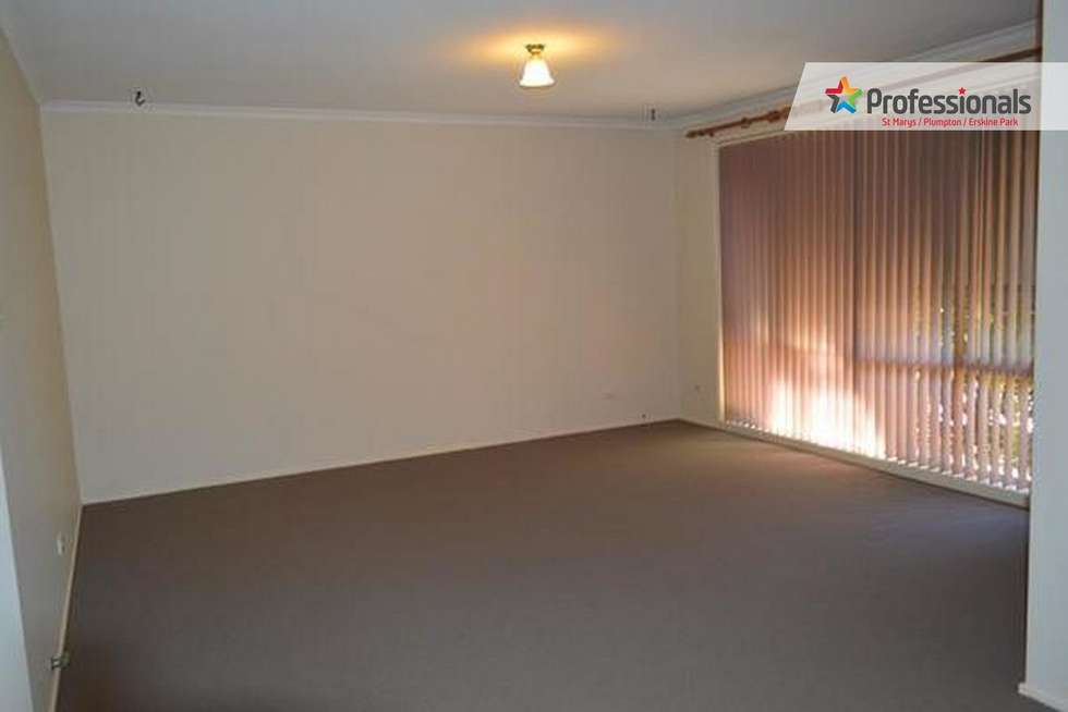 Third view of Homely house listing, 13 Denver Road, St Clair NSW 2759