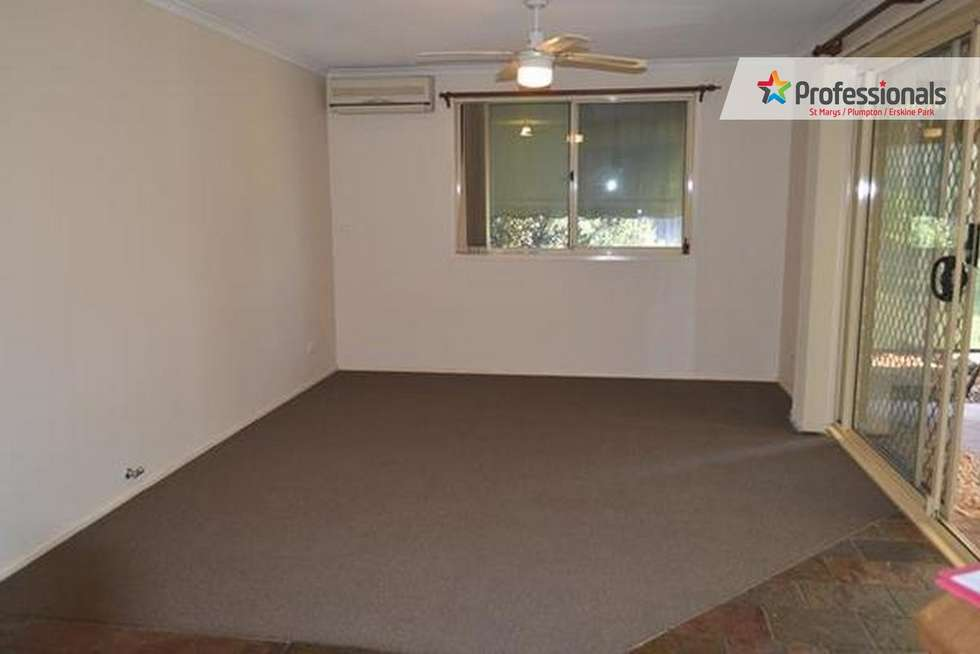 Fourth view of Homely house listing, 13 Denver Road, St Clair NSW 2759