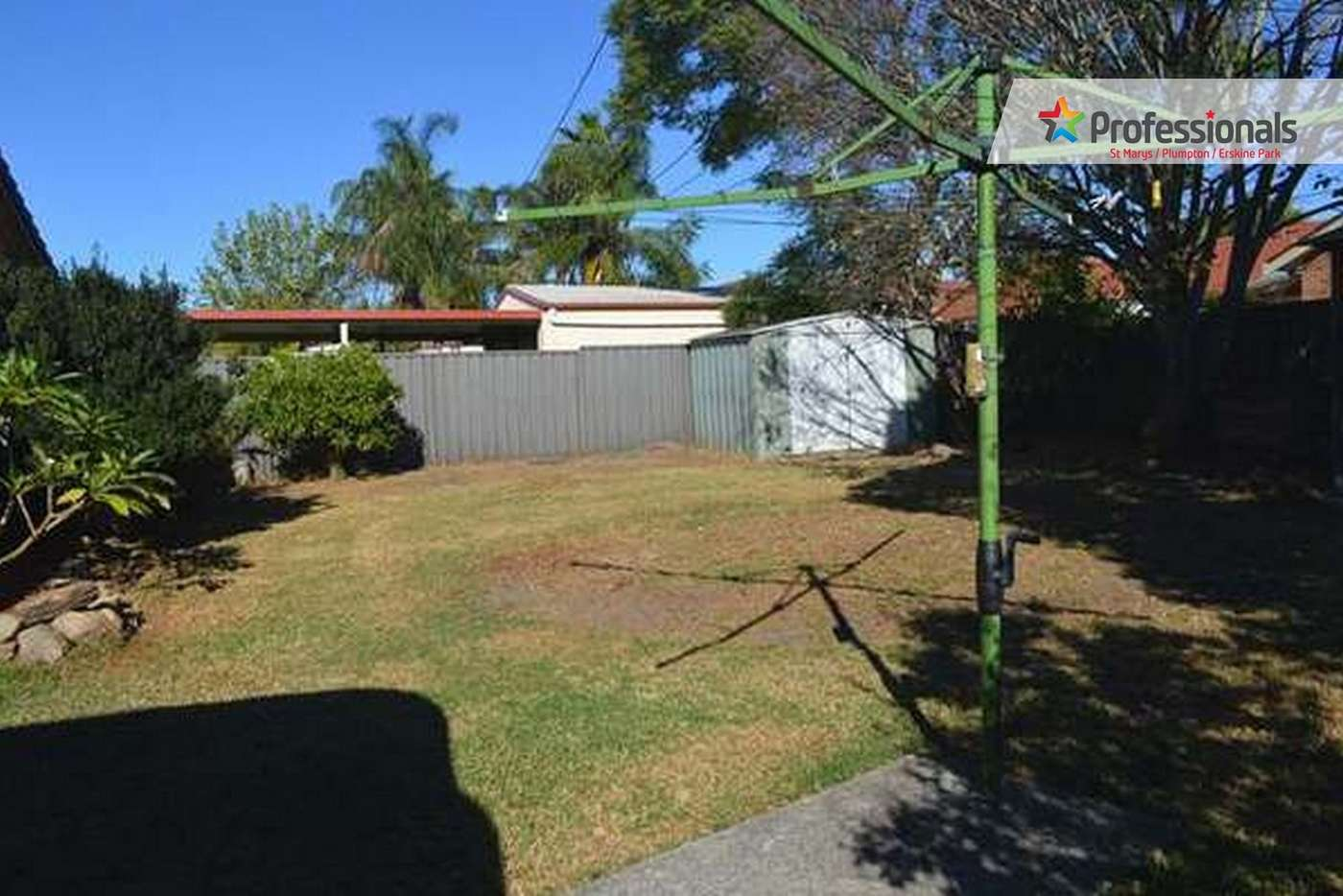 Sixth view of Homely house listing, 13 Denver Road, St Clair NSW 2759