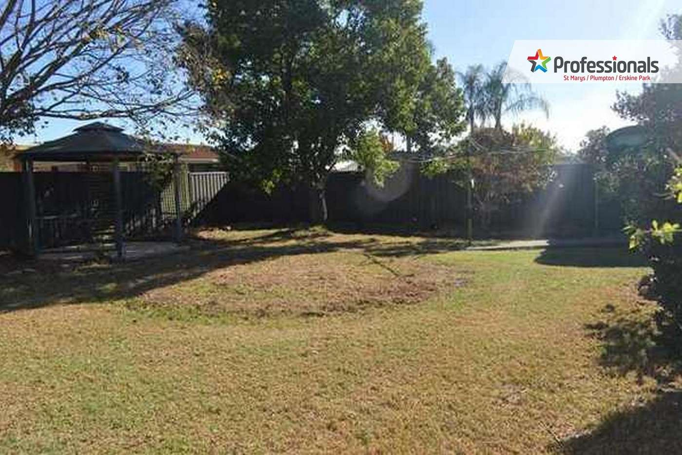 Seventh view of Homely house listing, 13 Denver Road, St Clair NSW 2759