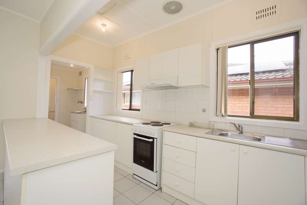 Second view of Homely house listing, 6 Tony Crescent, Padstow NSW 2211