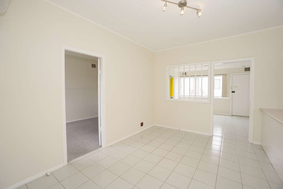 Third view of Homely house listing, 6 Tony Crescent, Padstow NSW 2211