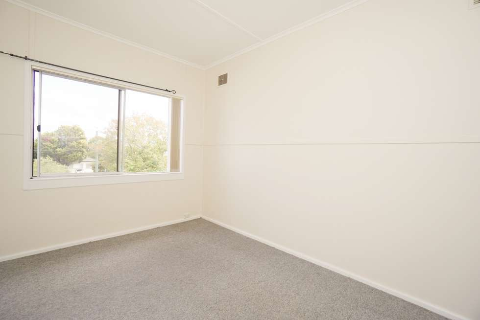 Fifth view of Homely house listing, 6 Tony Crescent, Padstow NSW 2211