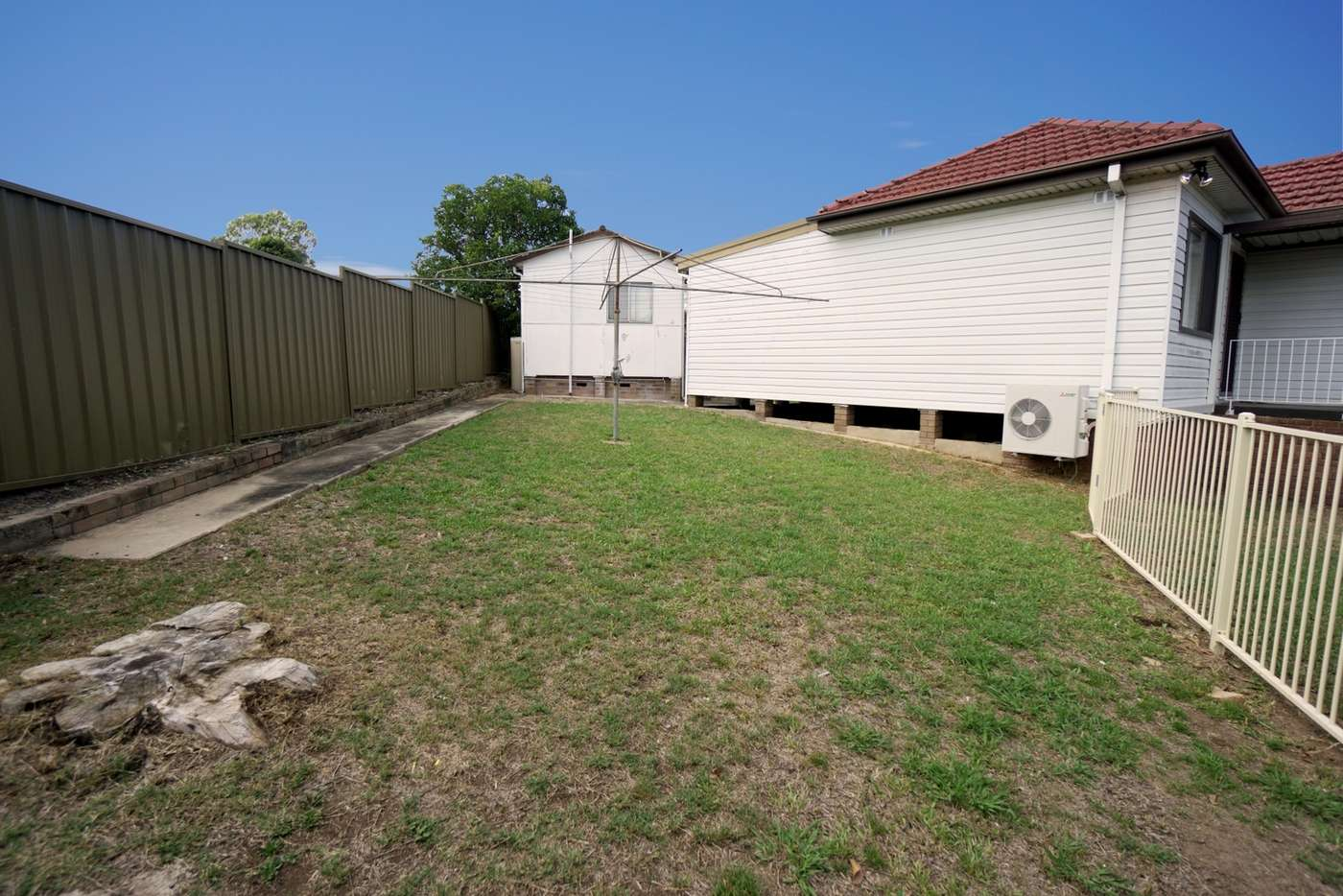 Sixth view of Homely house listing, 6 Tony Crescent, Padstow NSW 2211