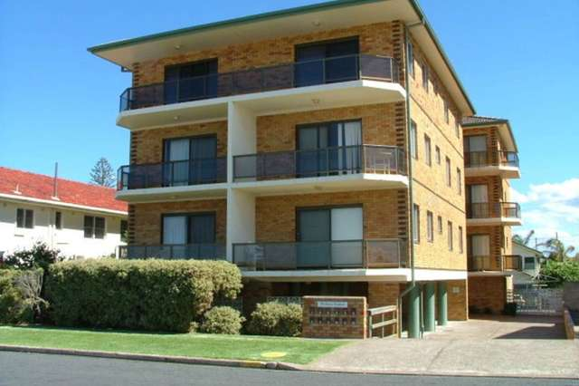 4/20 North Street, Forster NSW 2428