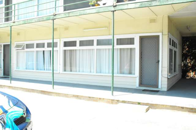 1/10 MacIntosh Street, Forster NSW 2428