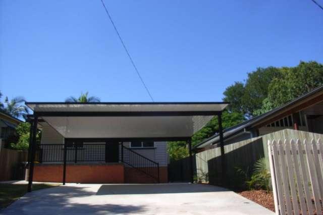 36 Bracken Ridge Road, Sandgate QLD 4017