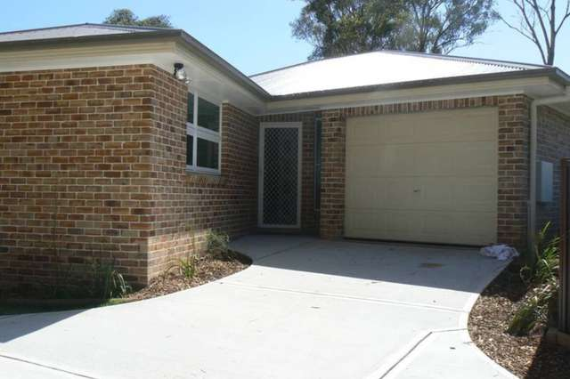 11A Dilga Crescent, Erskine Park NSW 2759