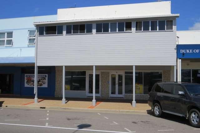 33 Herbert Street, Bowen QLD 4805