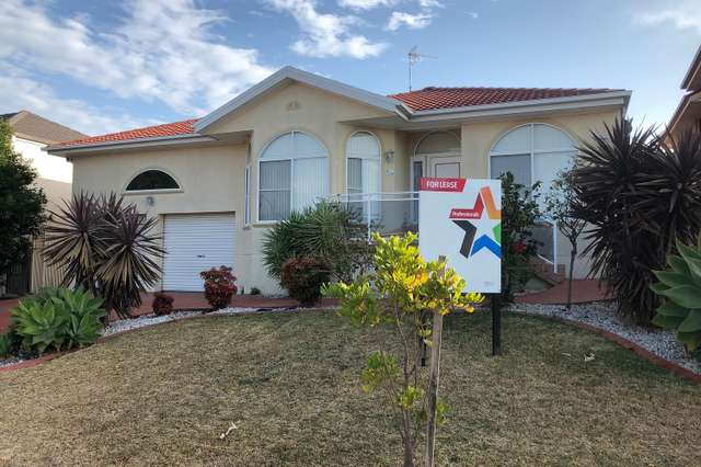 25 Torres Circuit, Shell Cove NSW 2529