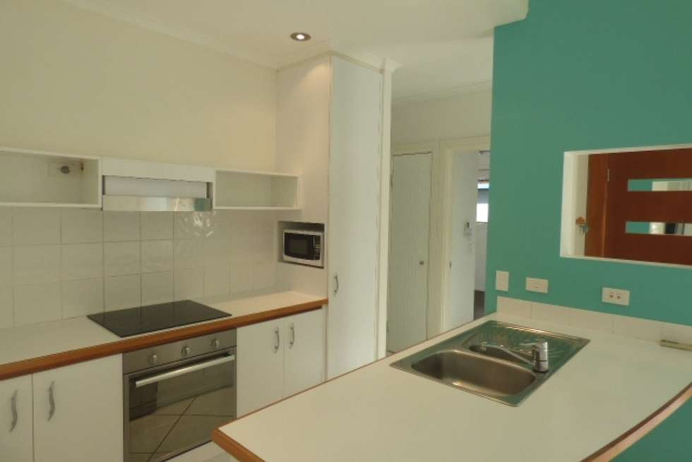 Fifth view of Homely unit listing, Address available on request