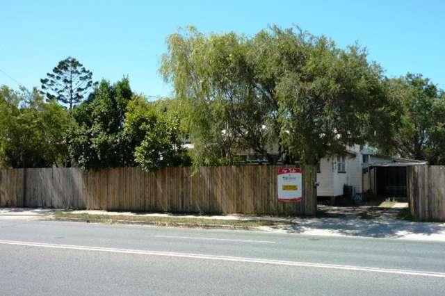 54 Malcomson Street, North Mackay QLD 4740