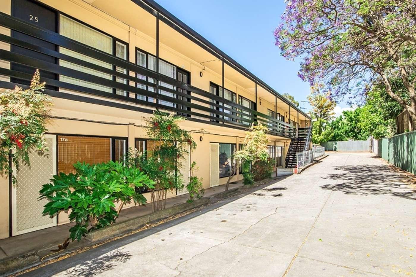 Main view of Homely unit listing, 17/132 Conyngham Street, Glenunga SA 5064