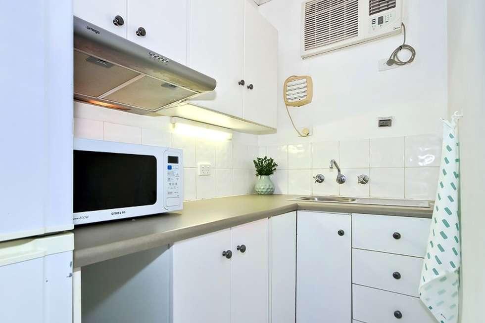 Third view of Homely unit listing, 17/132 Conyngham Street, Glenunga SA 5064