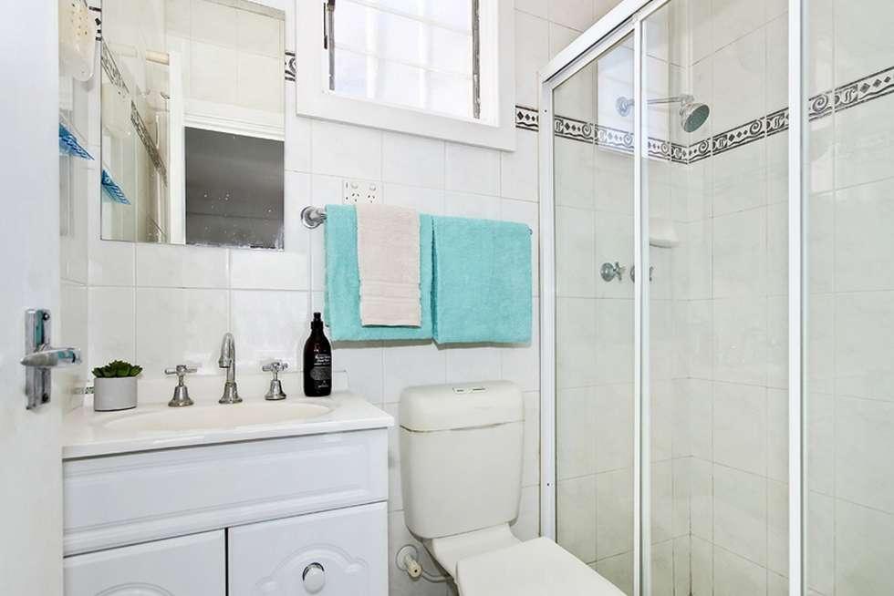 Fourth view of Homely unit listing, 17/132 Conyngham Street, Glenunga SA 5064