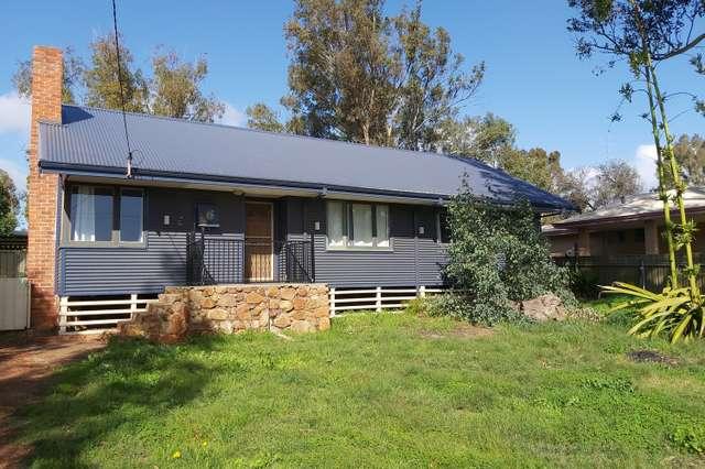 24 Yalbaroo Road, Northam WA 6401
