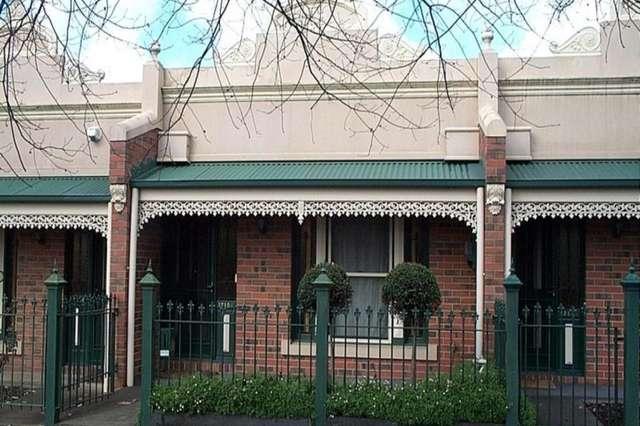 1315C Dana Street, Ballarat Central VIC 3350