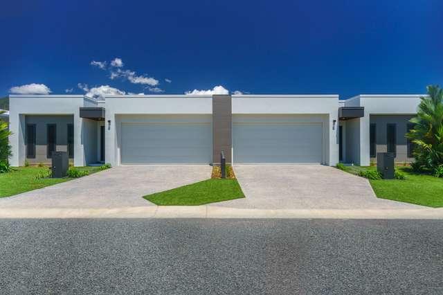 39 Edge Court, Manoora QLD 4870