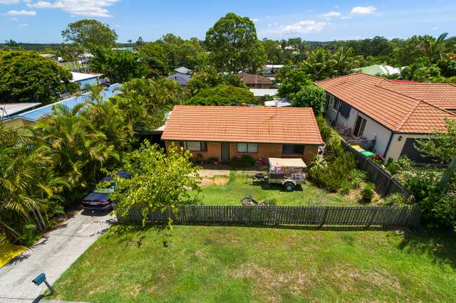 24 Mungala Street, Santa Barbara QLD 4212