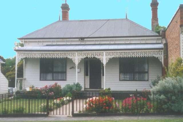 410 Ligar Street, Ballarat Central VIC 3350