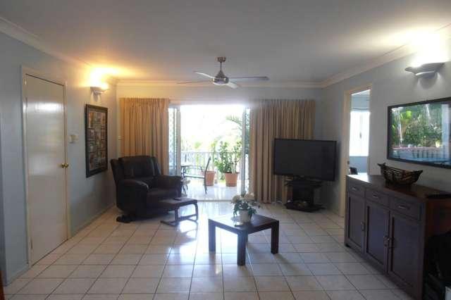 3/13-15 Behan Street, Manunda QLD 4870