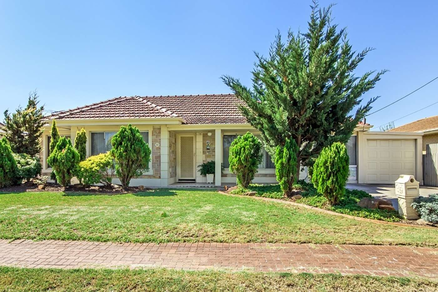 Main view of Homely house listing, 33 Sutherland Avenue, Semaphore Park SA 5019