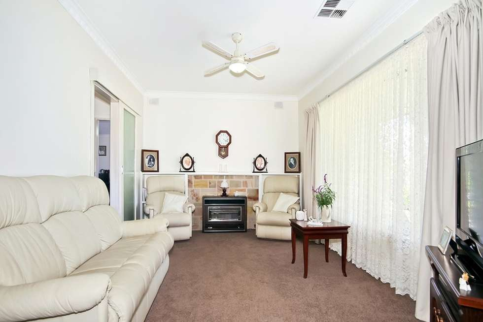 Third view of Homely house listing, 33 Sutherland Avenue, Semaphore Park SA 5019