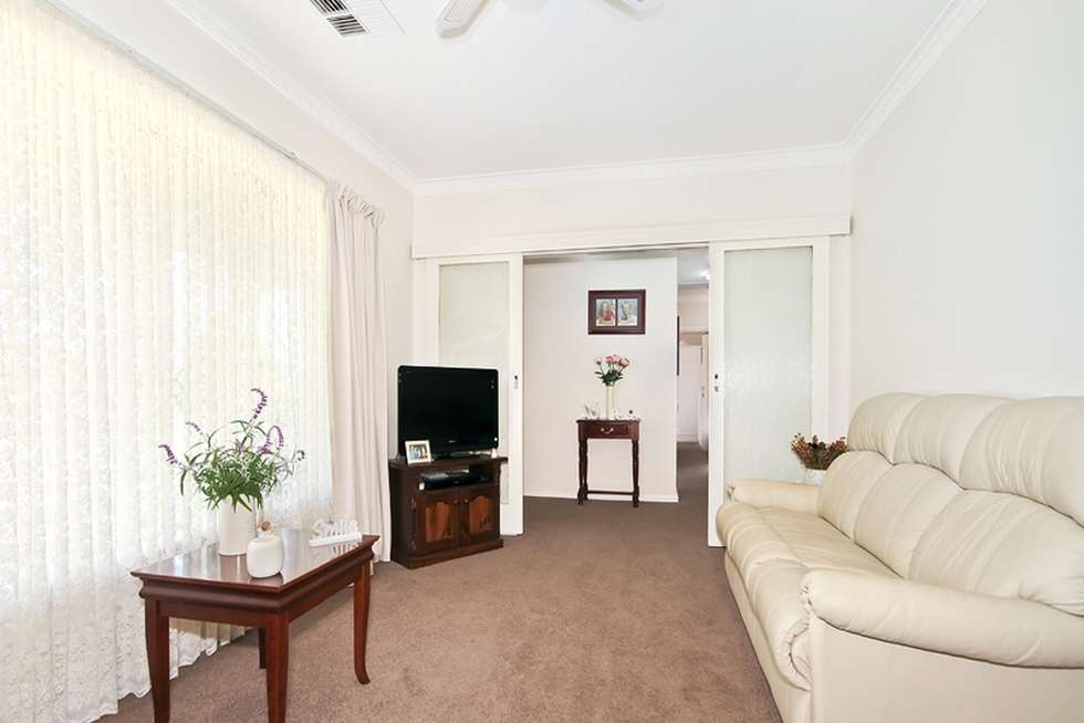 Fourth view of Homely house listing, 33 Sutherland Avenue, Semaphore Park SA 5019