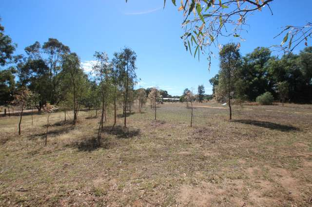 46 Middle Road, Dunolly VIC 3472