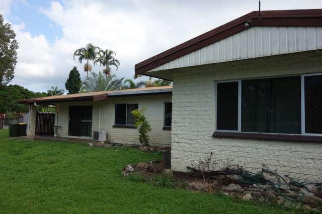 13 Reservoir Road, Manoora QLD 4870