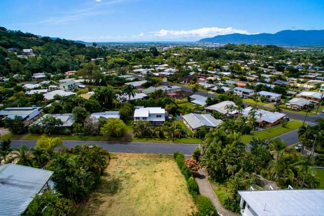 33 KENNETH Street, Bayview Heights QLD 4868