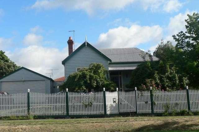 702 Howard Street, Ballarat VIC 3350