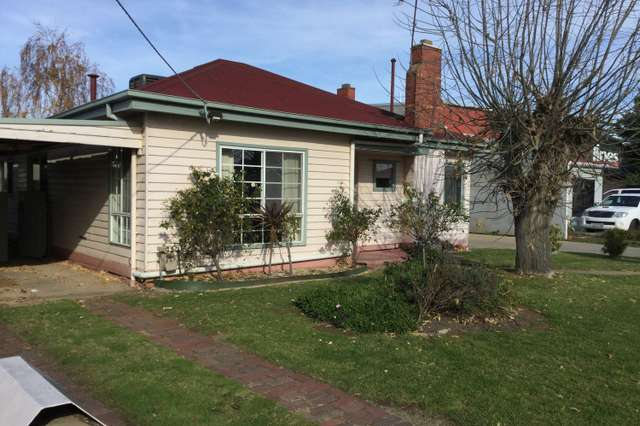 30 Old Dookie Road, Shepparton VIC 3630