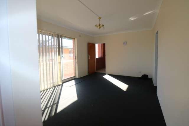 5/16 Sudbury Street, Belmore NSW 2192