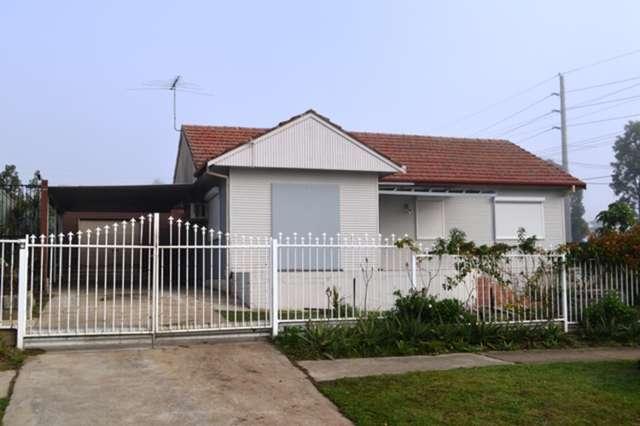1 Australia Street, St Marys NSW 2760