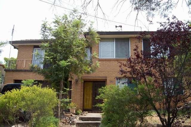 125 Hill Road, Lurnea NSW 2170